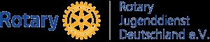 rotary_JD