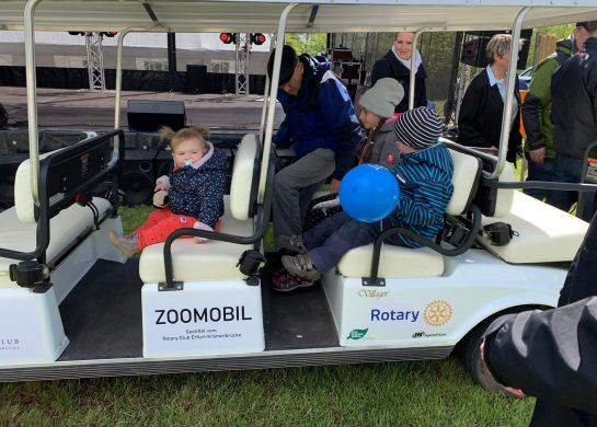 rotary news zoomobil1