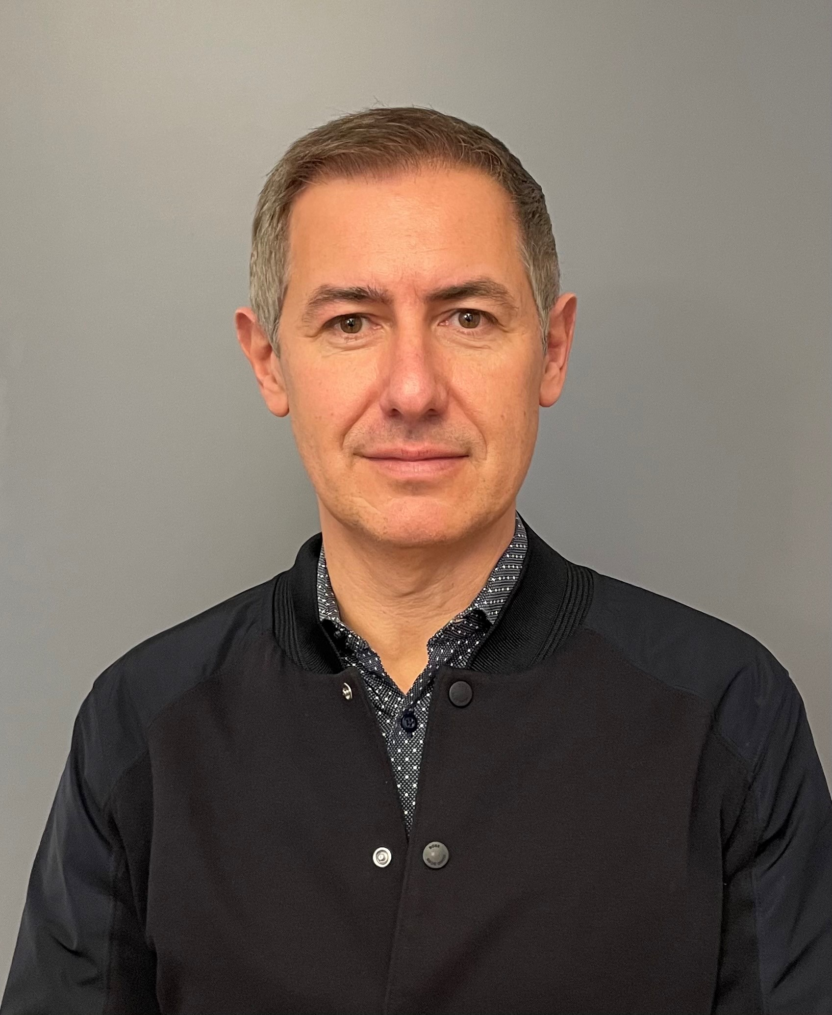 Martin Kühn