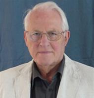 Kurt Morneweg