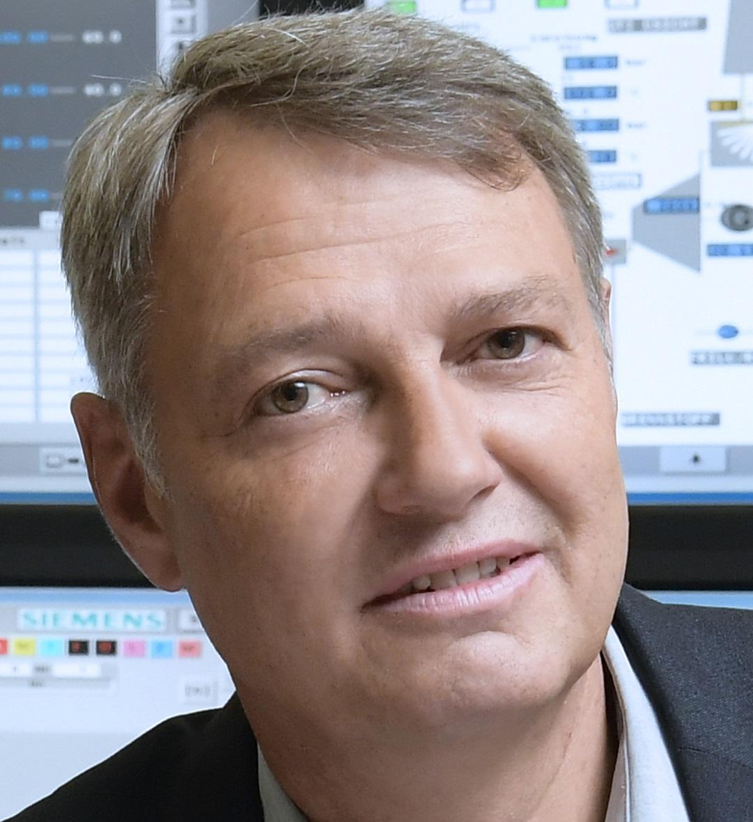 Karel Schweng