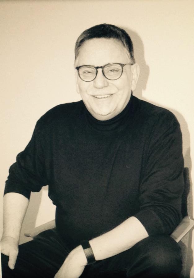 Werner Reichert