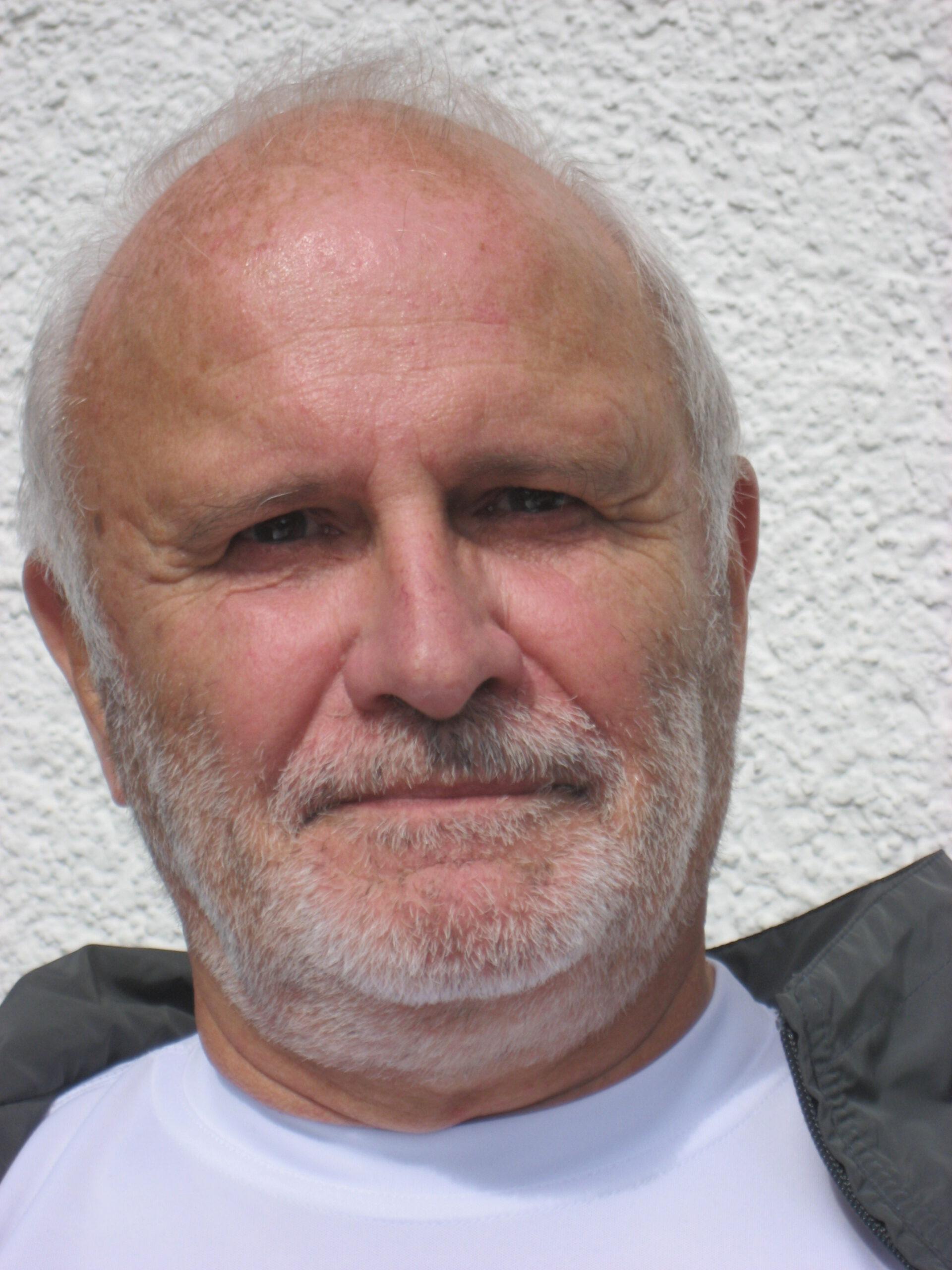 Fritz Karraß